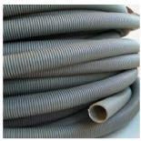23.5MM ID GREY WASTE WATER HOSE - 30M
